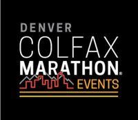 Denver Colfax Marathon - Denver, CO - DenverColfaxEvents_StackedRed.jpg