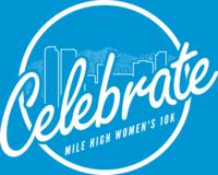 Mile HIgh Women's 10K - Denver, CO - higher_res_final_womens_art.png