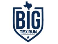 Big Tex Run - Arlington, TX - 320x240_logo.png