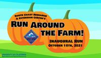 Run Around the Farm!  Pumpkin U-Pick and Fun Run - Irvine, CA - Banner_for_Website_FINAL_FINAL.jpg