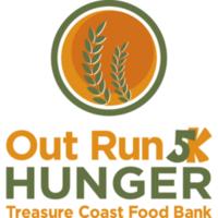 Out Run Hunger 5K - Fort Pierce, FL - out-run-hunger-5k-logo.png