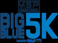 MSP Design Group Big Blue 5K - Norfolk, VA - BB5K21_Logo_RGB-01.png
