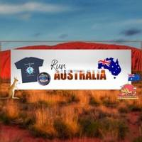 Run Australia Virtual Run - Albany, NY - Run-Australia-Virtual-Run-SQUARE.jpg