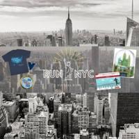 Sunrise Hybrid Small Group Run - Albany, NY - Sunrise-Marathon-Hybrid-NEW-YORK-CITY-1-1__1_.jpg