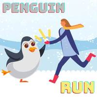 Penguin Run Virtual Race 2021 - Albany, NY - Penguin-Run-1024x1024__1_.jpg