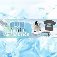 Run Antarctica Virtual Race - Albany, NY - Run-Antarctica-Virtual-Run__1_.jpg