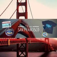 Run San Francisco Virtual Race - San Francisco, CA - Sunrise-Marathon-Hybrid-SAN-FRANSICSO-1__1_.jpg