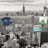 Sunrise Marathon Hybrid NYC 2021 - Albany, NY - Sunrise-Marathon-Hybrid-NEW-YORK-CITY-1-1__1_.jpg