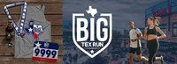 Big Tex Run - 5K / 10K - Arlington, TX - Big_Tex_Run_Listing_pic_1.jpg