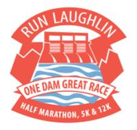 2022 Run Laughlin Half Marathon, 5K & 12K - Laughlin, NV - race115686-logo.bG-n4R.png