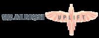 ALBION UPLIFT RUN - Holladay, UT - race115366-logo.bG_1fj.png