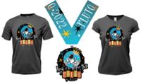 PLUTO: King of the Kuiper Belt – Running and Walking Challenge! - American Fork, UT - race115633-logo.bG-elx.png