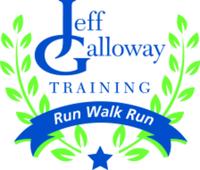 Boise Galloway Training Program - Boise, ID - race115506-logo.bG9CJa.png