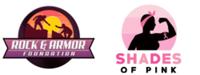 Shades of Pink 5K Race and Fun Run - Meridian, ID - race110486-logo.bGDhss.png