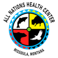All Nations Health Center 5K Fun Run & Walk - Missoula, MT - race96033-logo.bFjicg.png