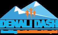 Denali Dash 5K 2021 - Redmond, WA - race115136-logo.bG8fDn.png