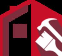 Fire Aid 5k & 10K 2021 - Lincoln City, OR - race115461-logo.bG9dV3.png