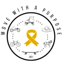 Move With A Purpose 2021 Presented by Bridges of Gold - Monmouth, OR - race115681-logo.bG-Bkg.png
