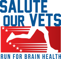 Salute our Vets 5K - A Run for Veterans Brain Health Programs - Tucson, AZ - ce7460e5-d5a3-4283-a7b6-ade5d5b66610.png