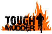 Infinite Hero Honor Challenge Dallas 2021 - Granbury, TX - 15d531d6-ab78-4828-b78a-d4a4415add9b.png