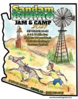 Sandam Burro Jam Camp - Dewey, AZ - race115399-logo.bG-SMI.png