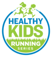 Healthy Kids Running Series - Trinidad, CO - Trinidad, CO - race115610-logo.bG97sF.png