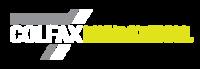 Colfax Marathon Charity Partner - Denver, CO - race115558-logo.bG9Utb.png
