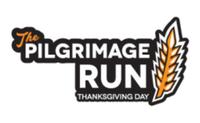 The Pilgrimage Run 2021 - Erie, CO - race115665-logo.bG-itQ.png