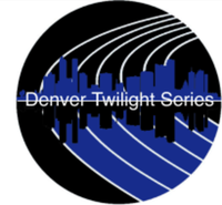 Denver Twilight Series: The Finale - Englewood, CO - race115688-logo.bG-pxW.png