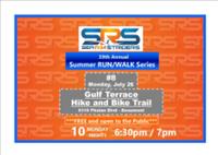 Sea Rim Striders FREE Summer Run/Walk Series #8 - Beaumont, TX - race115557-logo.bG9Urp.png