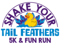Shake Your Tail Feathers 5K and 1M Fun Run - Rockwall, TX - race115626-logo.bG-dYX.png