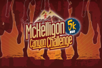 10th Annual McKelligon Canyon Challenge - El Paso, TX - race115644-logo.bG-e_d.png