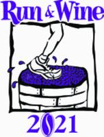 9th Annual Satek Run & Wine 5k - Fremont, IN - race115276-logo.bG9Y_5.png