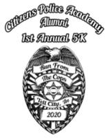 Run From the Cops 5K Fun Run - Tell City, IN - race115584-logo.bG9Yts.png