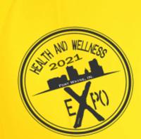 FW Fitness expo 5K scavenger hunt - Fort Wayne, IN - race115839-logo.bHyXV-.png