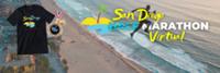 San Diego Half Marathon Virtual - Anywhere San Diego, CA - race115552-logo.bG9Trw.png