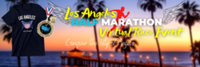 Los Angeles Half Marathon Virtual Race Event - Anywhere Los Angeles, CA - race115555-logo.bG9TKE.png