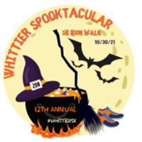 Whittier Spooktacular 5K - Whittier, CA - race115705-logo.bG-AG0.png