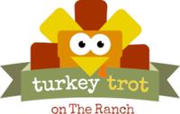 Turkey Trot on The Ranch - Rancho Mission Viejo, CA - race115602-logo.bG90Sh.png