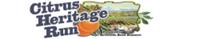 Citrus Heritage Run - Riverside, CA - race114544-logo.bG3q8h.png