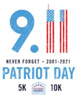 Patriot Day Virtual 5K/10K - Anywhere, CA - race97933-logo.bG9Wo7.png