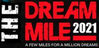 Vibha Dream Mile Virtual Race - Anycityanystate, CA - race115379-logo.bG93r5.png