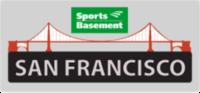 Zoom San Francisco - San Francisco, CA - race115812-logo.bG_cni.png