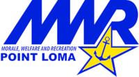 Kayak 101 Point Loma August - San Diego, CA - race115571-logo.bG9VC4.png