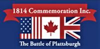 Cannonball Run - Plattsburgh, NY - race115691-logo.bG-w2Q.png