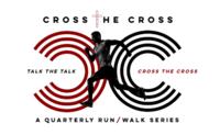 Cross the Cross: Back to School 2 - La Jolla, CA - bc10b40c-1ce6-4be2-b6dd-e5e00713858c.png