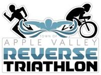 Apple Valley Reverse Triathlon & 5K - 2021 - Apple Valley, CA - 1d8d6225-8a51-4395-8eec-ceb70c029a3a.jpg