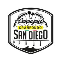 2022 Campagnolo Granfondo San Diego - San Diego, CA - cffb0378-d672-468e-a5b8-ce2668ceddfb.png