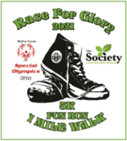 Race for Glory 5K Fun Run & 1-Mile Walk - Medina, OH - race115745-logo.bG-HUi.png