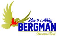 Kim and Ashley Bergman Memorial Run - Lisbon, OH - race115175-logo.bG9Vju.png
